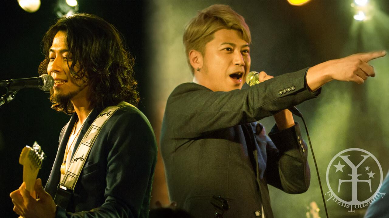 Yumenotsuzuki-photo