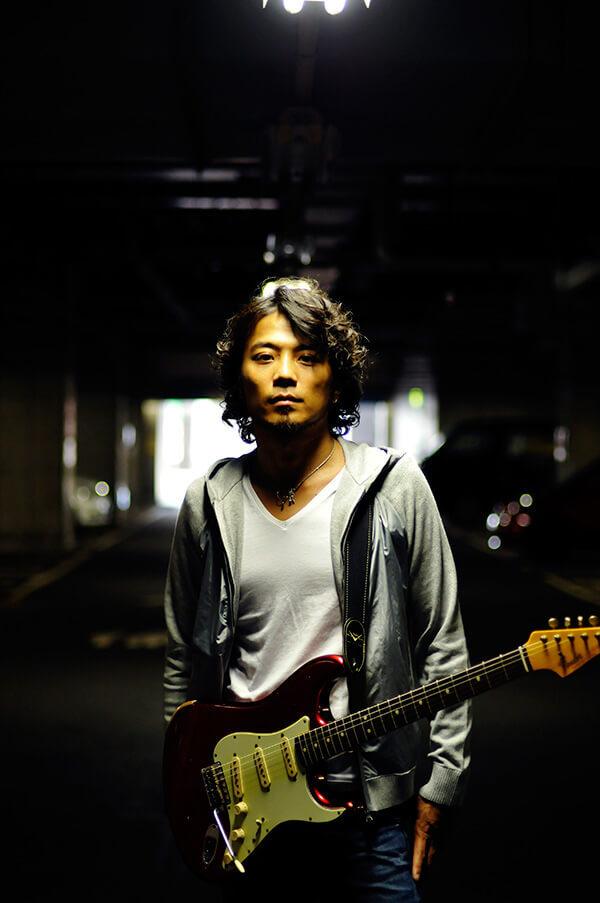 Ryota-photo
